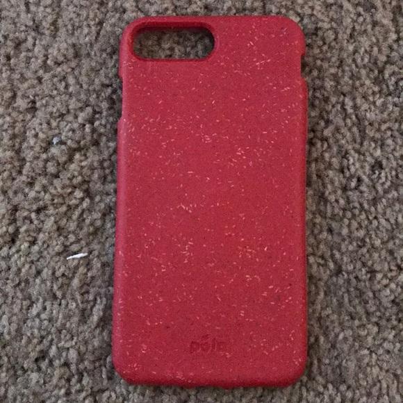 pela iphone 8 plus case